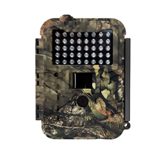 Covert Night Stryker IR LED 12 MP
