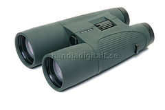 Docter Optik 8x58 B/CF Kikare