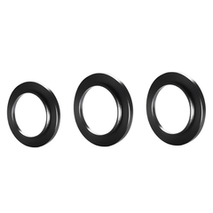 Hawke DG Ring Kit Kamera Adapter