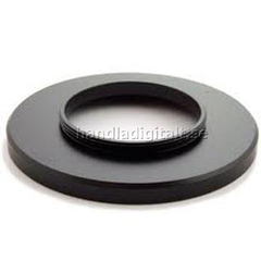 Kowa Adapter Ring 28mm