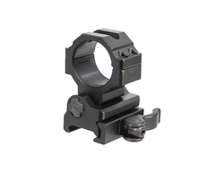 Leapers UTG 30mm Flip-to-Side QD 22mm