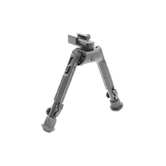 Leapers UTG Heavy Duty Recon 360 Bipod 170-230mm