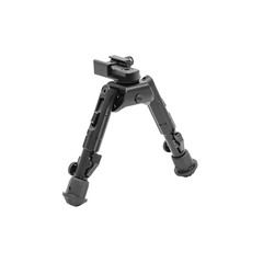 Leapers UTG Heavy Duty Recon 360 Bipod 142-178 mm