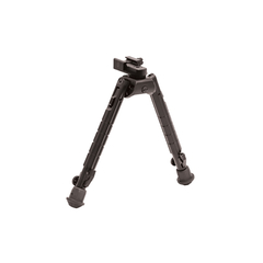 Leapers UTG Heavy Duty Recon 360 Bipod 206-304 mm