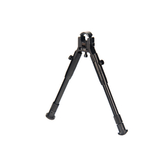 Leapers UTG New Gen Reinforced Clamp-on Bipod 221-259 mm