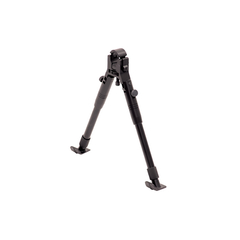 Leapers UTG New Gen Clamp-on Bipod Steel feet 228-279 mm