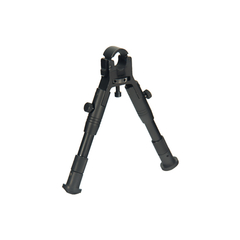 Leapers UTG New Gen Reinforced Clamp-on Bipod 157-170 mm