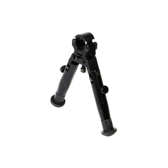 Leapers UTG Clamp-on Competition Bipod 130 mm