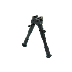 Leapers UTG New Gen Med Pro Shooters Bipod 157-170 mm