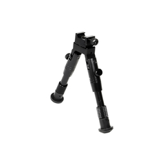 Leapers UTG Shooter's SWAT Bipod 157-170 mm