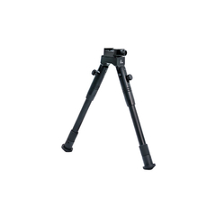 Leapers UTG New Gen High-pro Shooters Bipod 220-269 mm
