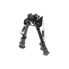 Leapers UTG Tactical OP Bipod 155-201 mm