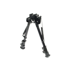 Leapers UTG Tactical OP Bipod 210-323 mm
