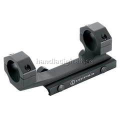 Leupold Mark 2 IMS 30mm Integral Mounting System