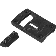 Leupold DeltaPoint Pro Dovetail Mount (Beretta 92)