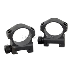 Nightforce Picatinny Ringar H: 7,46mm 30mm