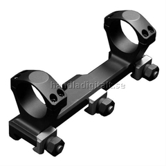 Nightforce Magmount H: 19,98 mm