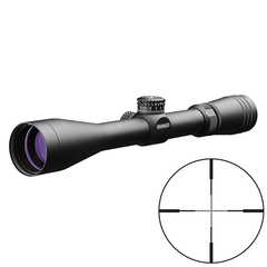 Redfield Revolution TAC 3-9x40 TAC-MOA Kikarsikte