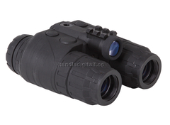 Sightmark Ghost Hunter 2x24 Generation 1+ Binokulär