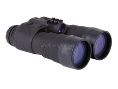 Sightmark Ghost Hunter 4x50 Generation 1+ Binokular