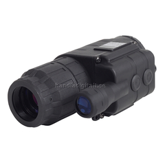 Sightmark Ghost Hunter 2x24 Generation 1+ Nattsikte