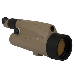 Sightmark 6-100x100mm 6-25x & 25-100x Tubkikare