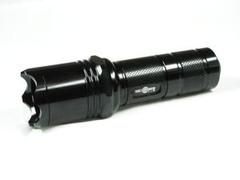 Solarforce 300 Lumen LED Torch L2MB Taktisk Ficklampa
