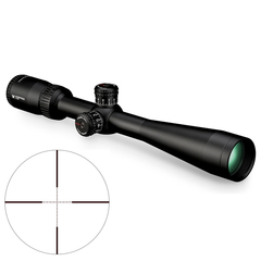 Vortex Diamondback Tactical 4-12x40 VMR-1 Kikarsikte