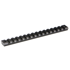 Warne Howa Mini Action XP Tactical Rail