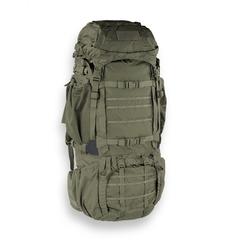Eberlestock Battleship Pack 100L Military Green