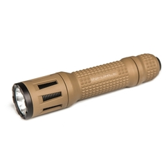 Inforce TFx Handheld Lampa FDE