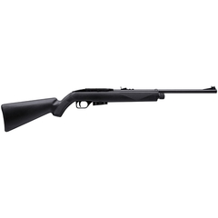 Crosman 1077 4.5mm