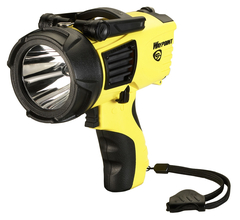 Streamlight Waypoint Gul