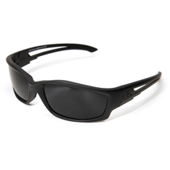 Edge Eyewear Blade Runner G-15 Vapor Shield