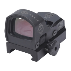 Sightmark Mini Shot M-Spec LQD 3 MOA Dot Reflexsikte