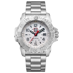 Luminox Navy Seal Steel 3258 Klocka