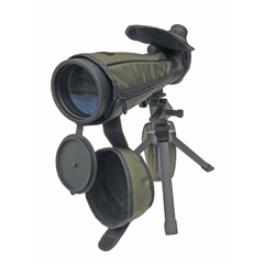 Sun Optics Big Horn Hunter 20-60x80 Tubkikare