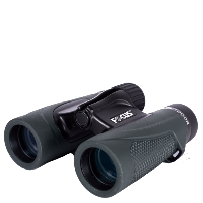 Focus Sport Optics