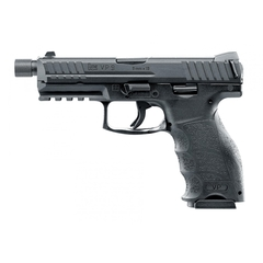 Heckler & Koch VP9 Tactical GBB