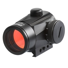 Delta Optical Compact Dot HD 1x28 2 MOA Dot
