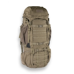Eberlestock Battleship Pack 100L Dry Earth