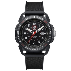 Luminox Ice-Sar XL.1001 Klocka