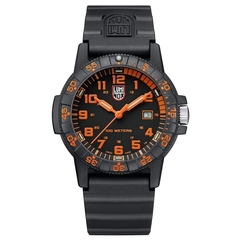 Luminox Leatherback Sea Turtle 0329 Klocka