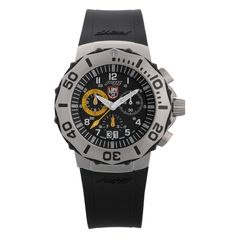 Luminox F-16 Fighting Falcon Modell 9125 Klocka