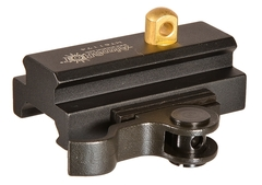 AimSHOT QD Bipod Adapter Picatinny Swivel Stud