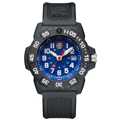 Luminox Navy Seal 3503 Klocka