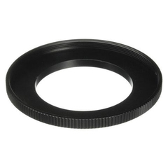 Kowa Adapter Ring 43mm