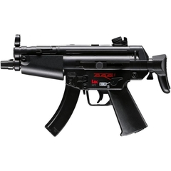 Heckler & Koch MP5 Kidz