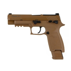 Sig Sauer Proforce M17 6mm GBB CO2