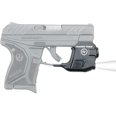 Crimson Trace Lightguard Ruger LCP II Vapenlampa